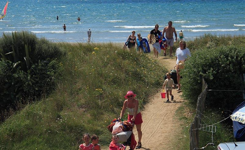 camping-plage-treguer-finistere-plonevez-porzay-mer.jpg