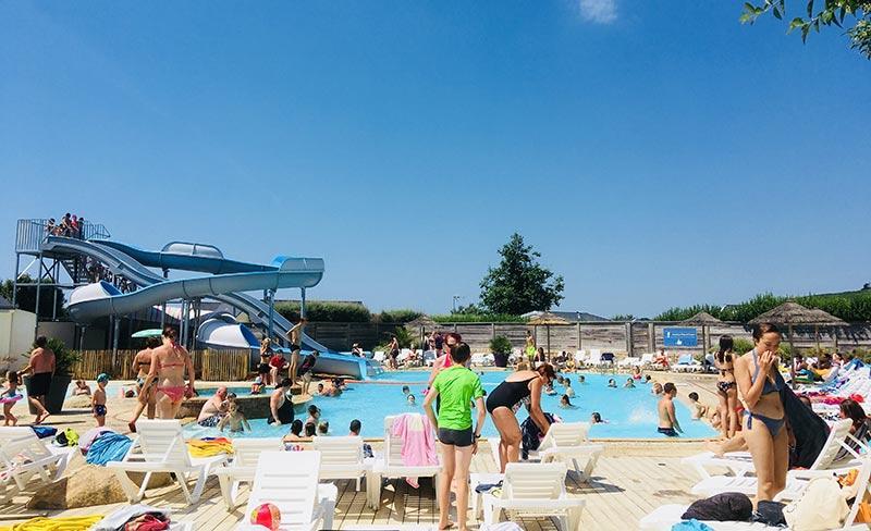 camping-plage-treguer-finistere-plonevez-porzay-piscine-toboggans-2019