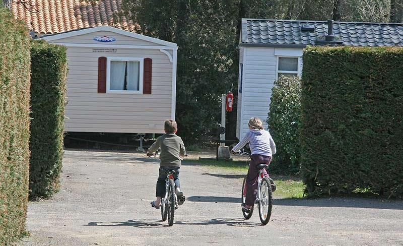 camping-pomme-de-pin-vendee-ambiance