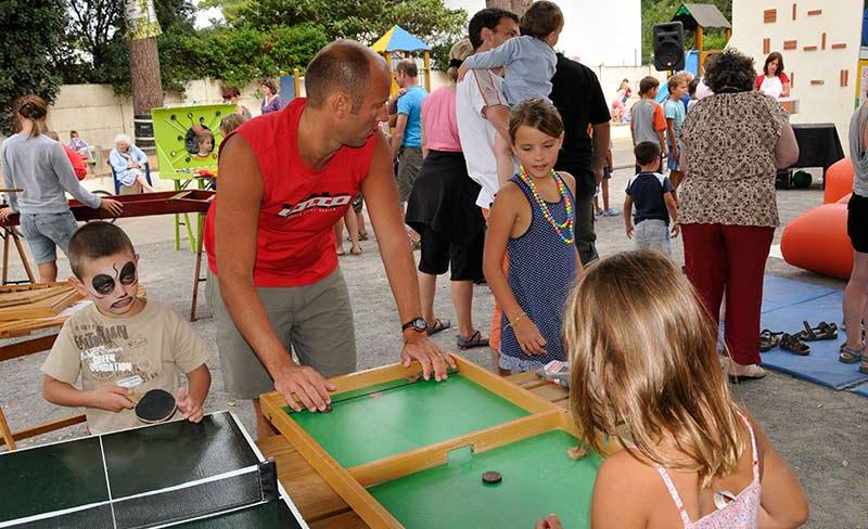 camping-pomme-de-pin-vendee-loisirs-jeux