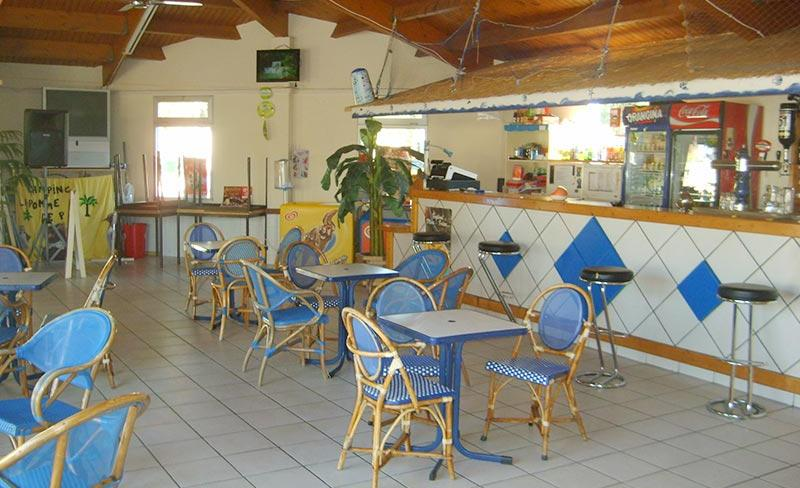 camping-pomme-de-pin-vendee-services-bar