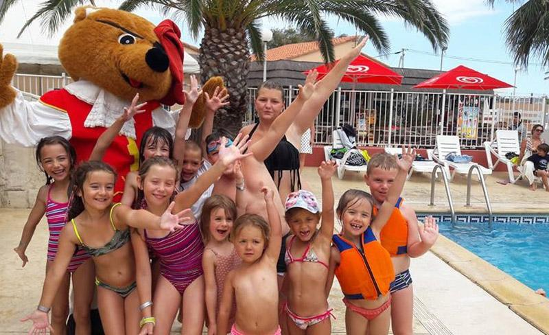 camping-presquile-club-enfants