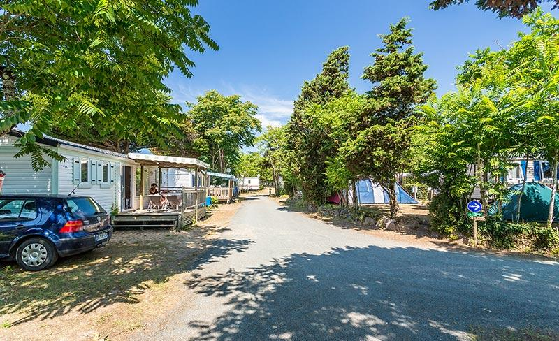 camping-riez-a-la-vie-ambiance-mobil-home-2019