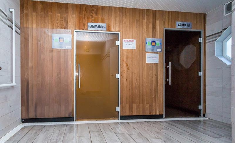 camping-riez-a-la-vie-equipements-hammam-sauna-2019.jpg
