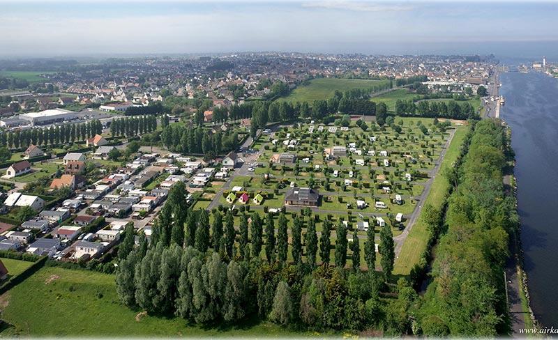 camping-riva-bella-vue-aerienne