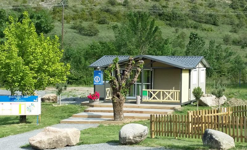 camping-saint-amand-ardeche-accueil