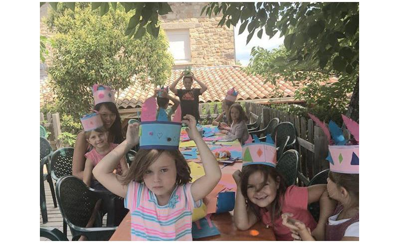 camping-saint-amand-ardeche-animations-enfants