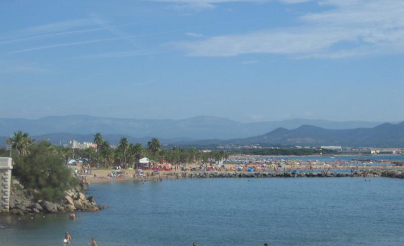 camping-saint-aygulf-environnement-plage