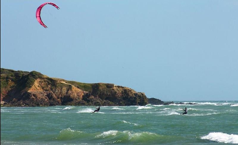 camping-saint-hubert-kyte-surf