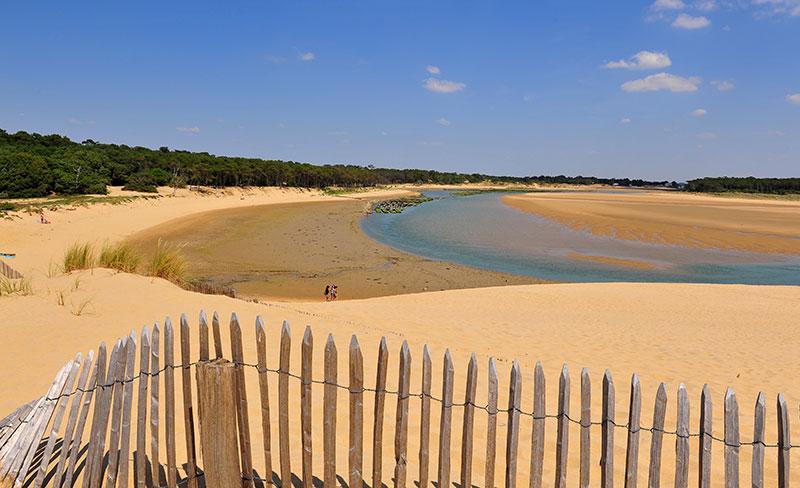 camping-saint-hubert-plage-veillon-2019