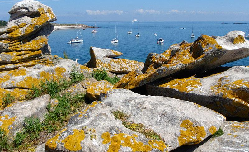 camping-saint-laurent-proche-littoral