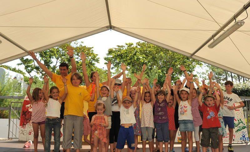 camping-saint-martin-moliets-landes-club-enfants.jpg