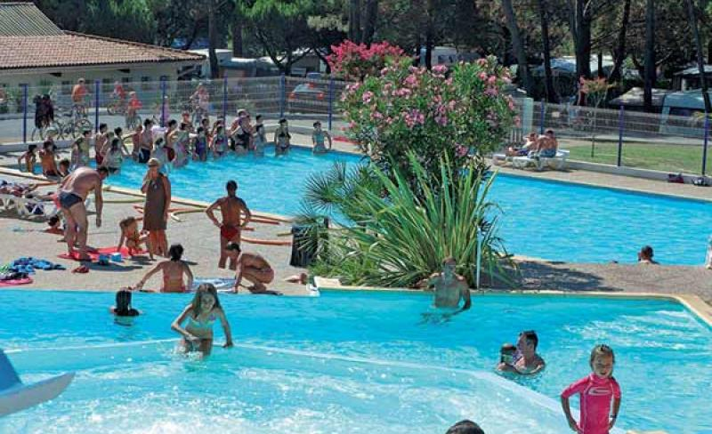 camping-saint-martin-moliets-landes-piscines