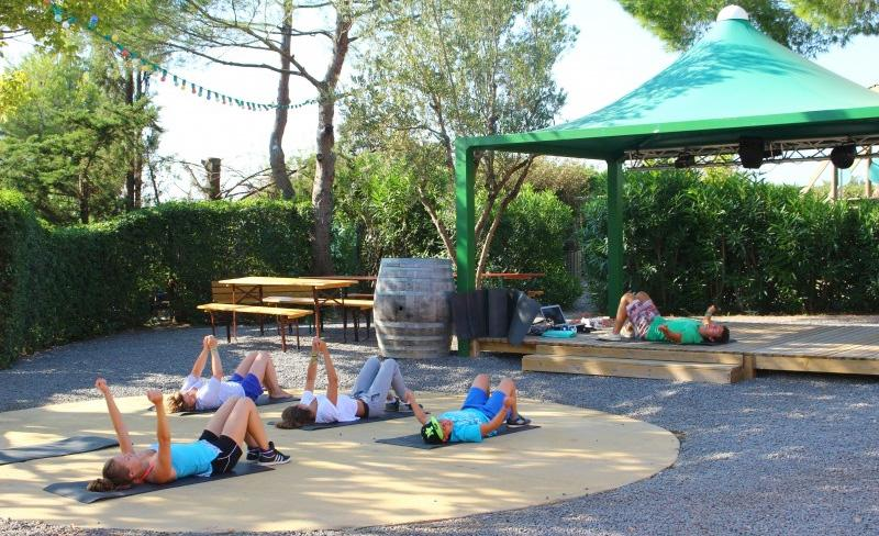 camping-sainte-veziane-agde-animations-2017