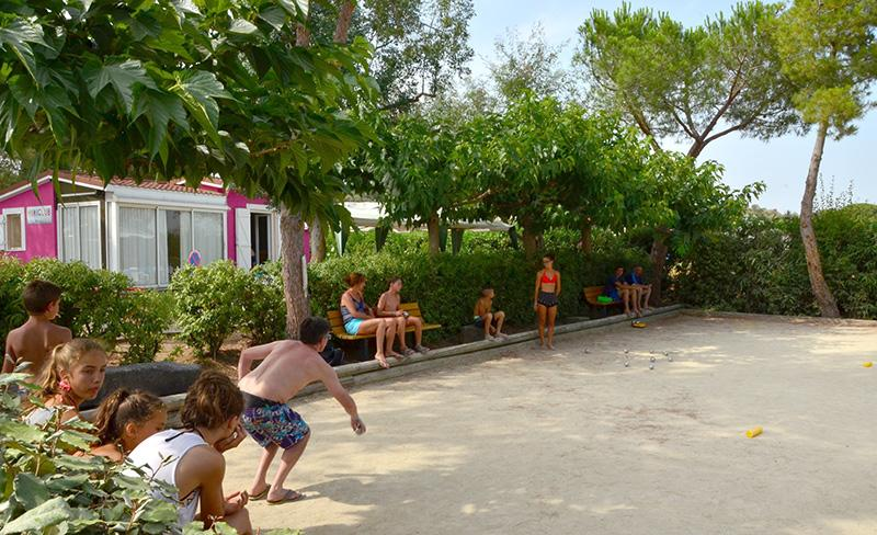 camping-sainte-veziane-agde-animations-journees-2017