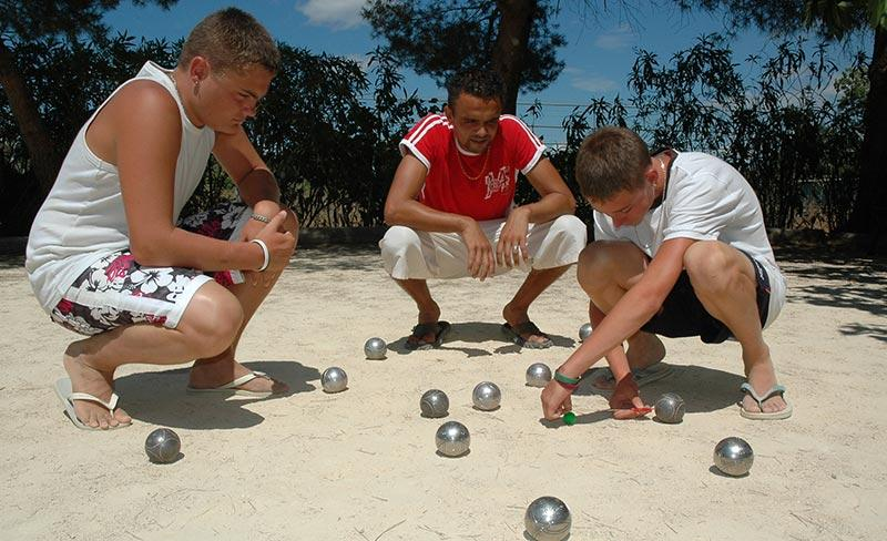 camping-sainte-veziane-agde-animations-journees