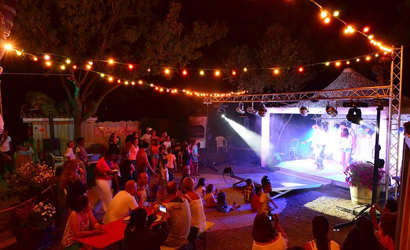 camping-sainte-veziane-agde-animations-soirees-2017