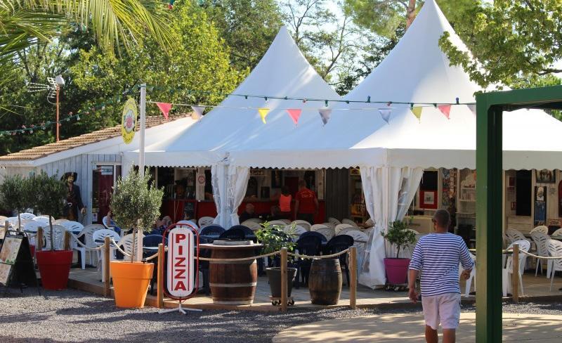 camping-sainte-veziane-agde-services-2017