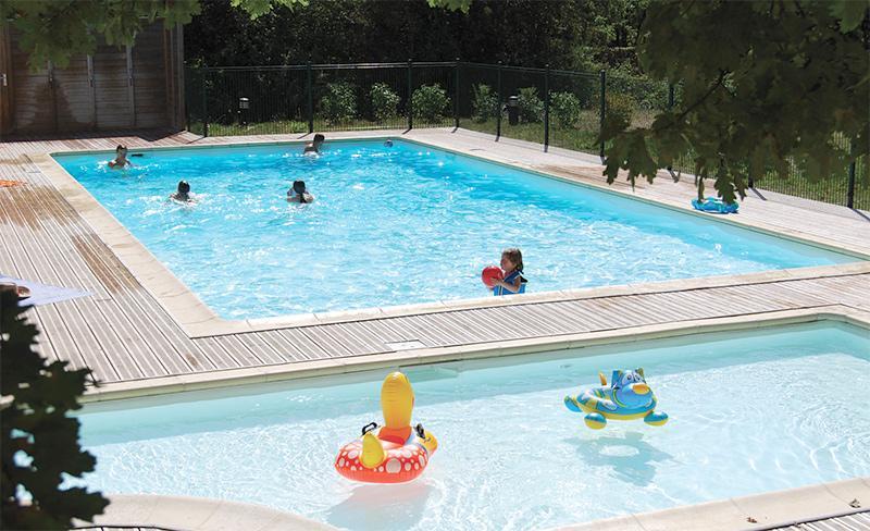 camping-segalieres-piscines