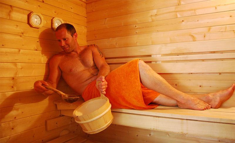 camping-segalieres-sauna