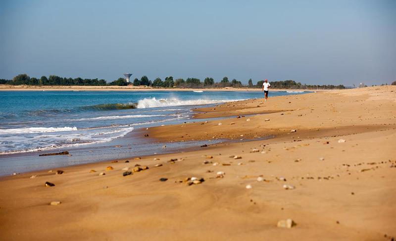 camping-siesta-acces-plage (2).jpg
