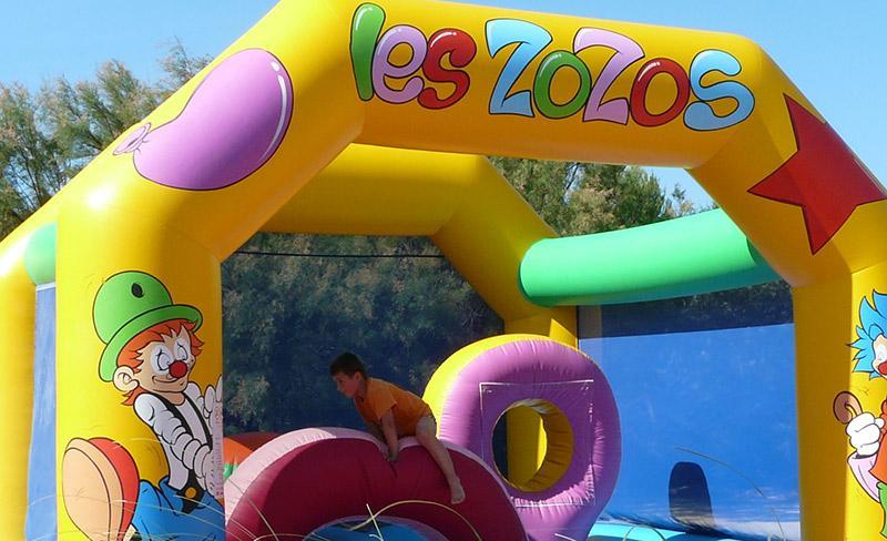 camping-soleil-d'oc-jeux-enfants
