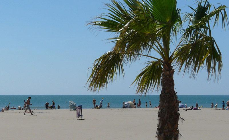 camping-soleil-d'oc-plage