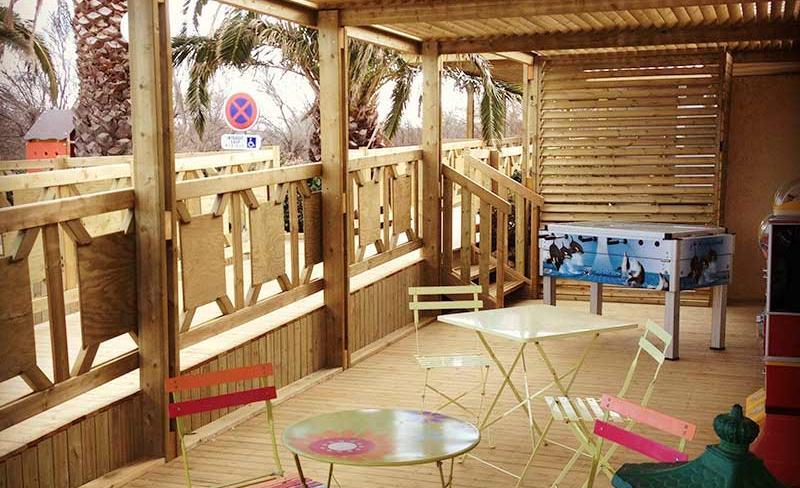 camping-soleil-d'oc-services-bar