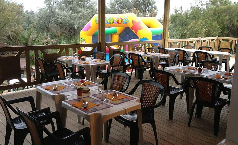 camping-soleil-d'oc-services-restaurant