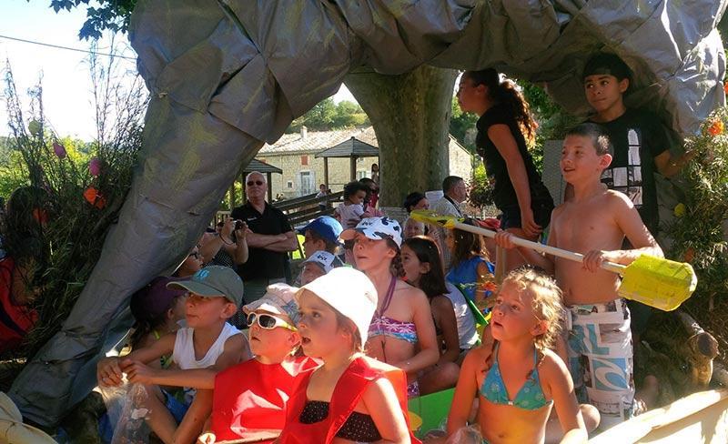 camping-sous-bois-st-maurice-d-ibie-loisirs-enfants-2019