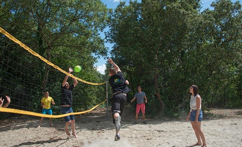 camping-sous-bois-st-maurice-d-ibie-loisirs-volley-2019
