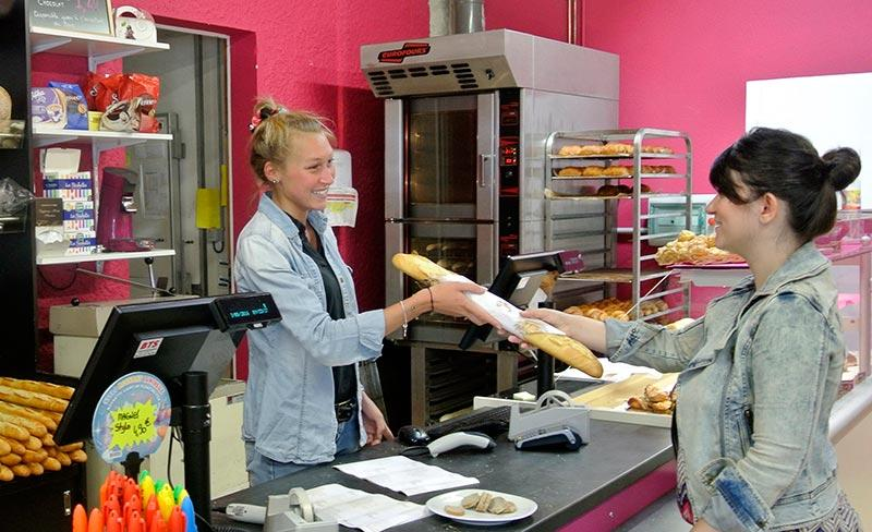 camping-trianon-services-boulangerie-2019
