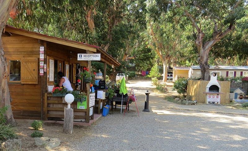 camping-u-pezzo-accueil