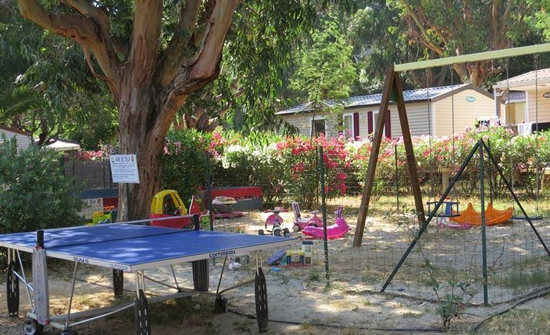 camping-u-pezzo-aire-de-jeux-enfants