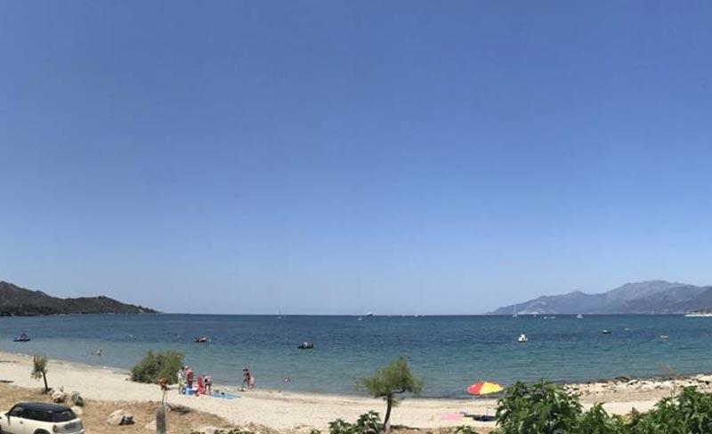 camping-u-pezzo-st-florent-proche-mer