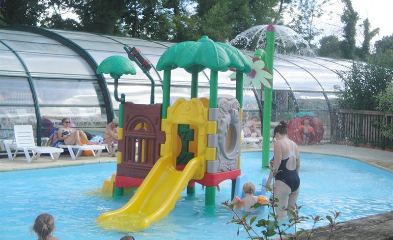 camping-val-de-trie-pataugeoire