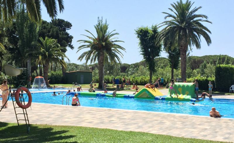 camping-valldaro-piscine14.jpg