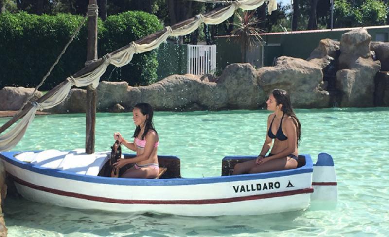 camping-valldaro-piscine17.jpg