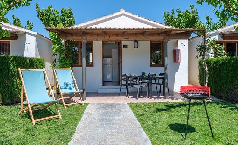 camping-vendrell-playa-bungalow-costa-dorada