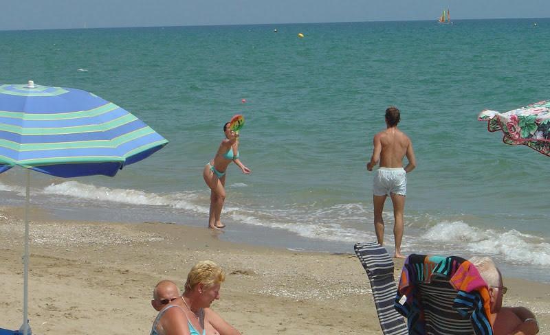 camping-vendrell-playa-mer-costa-costa-dorada.jpg