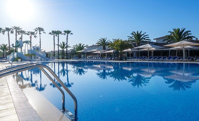 camping-vendrell-playa-piscine-bain-de-soleil-costa-dorada