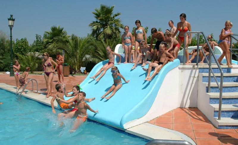 camping-vendrell-playa-piscine-costa-dorada.jpg