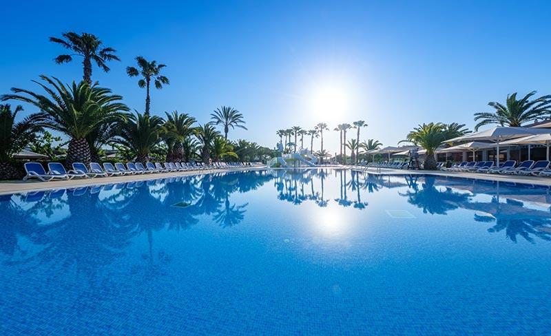 camping-vendrell-playa-vue-piscine-costa-dorada