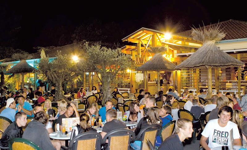 camping-vieux-bar-restaurant-soirees 2017