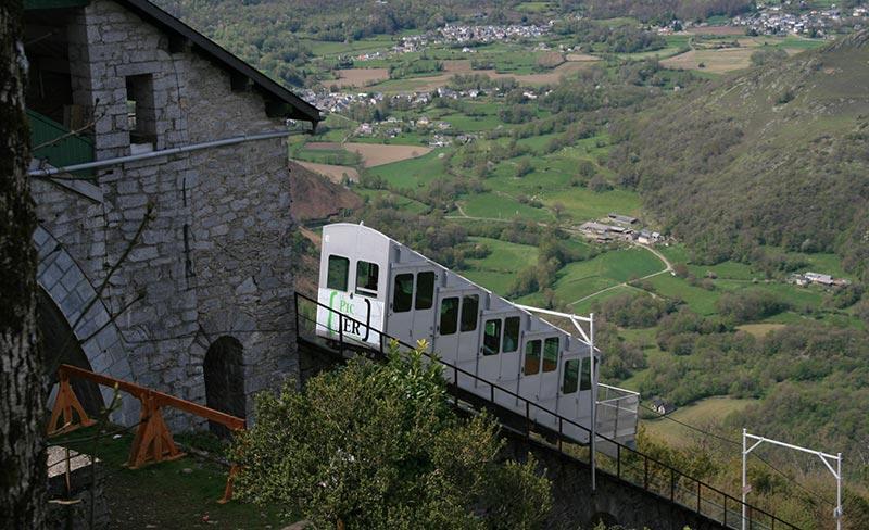 camping-vieux-berger-Lourdes-randonnee-montagne
