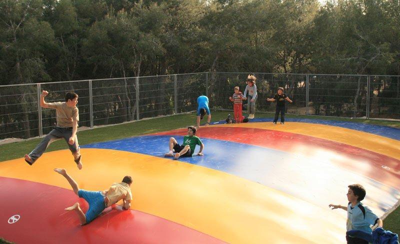 camping-vilanova-park-costa-dorada-club-enfants.jpg