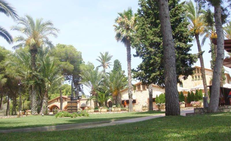 camping-vilanova-park-costa-dorada-randonnee