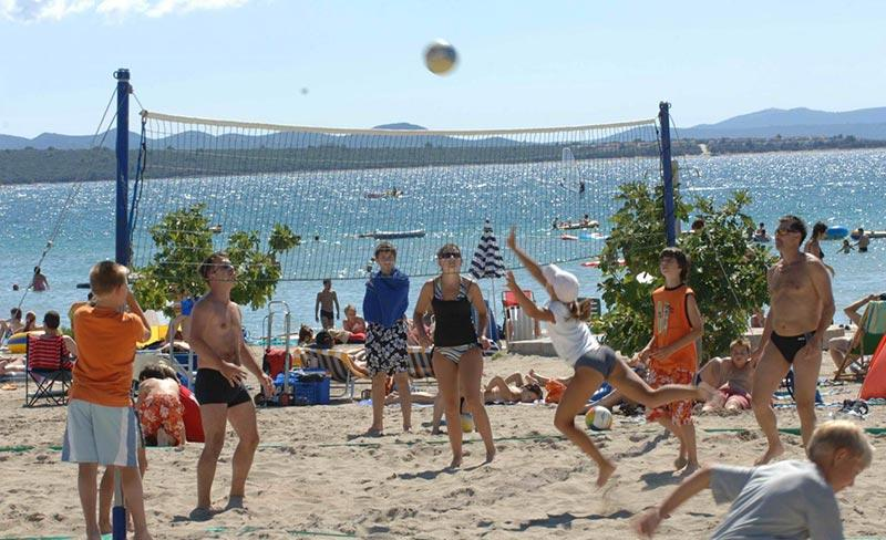 camping-zaton-croatie-jeux-de-plage-2017