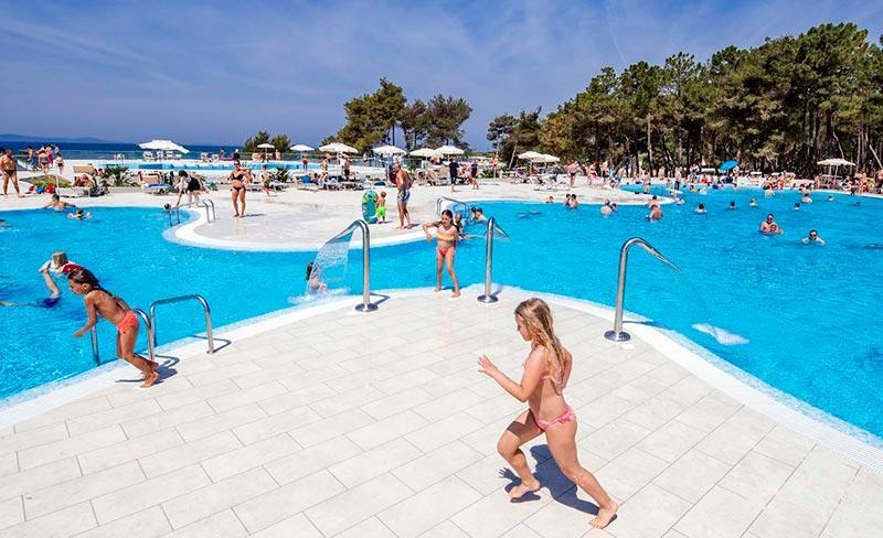 camping-zaton-croatie-piscine-enfants-2018