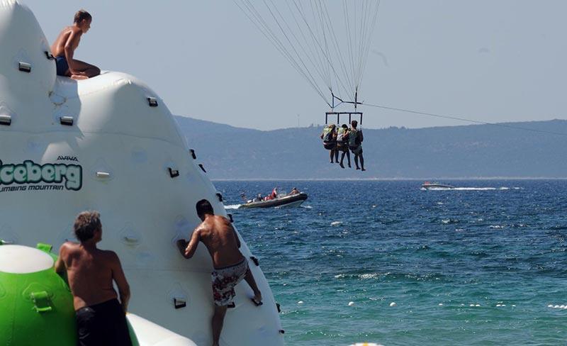 camping-zaton-parachute-ascensionnel-2017.jpg